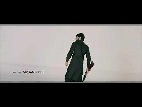 Xxx Mp4 Asool Official Video Raja Sekhon Ft Upma Sharma Music Farmer MW Production Punjabi Song 3gp Sex