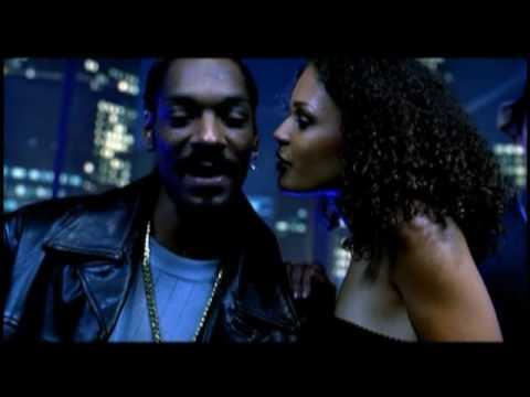 Xxx Mp4 Snoop Dogg Feat Nate Dogg Xzibit Bitch Please 3gp Sex
