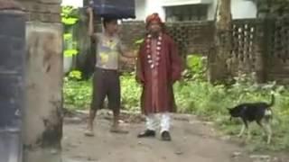 bangla kotok