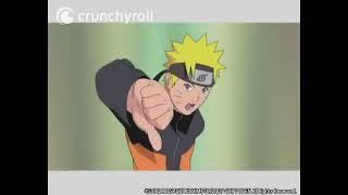 Naruto Shippuden - Opening 1   Hero