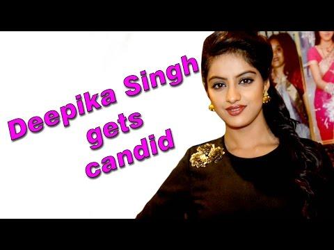 Xxx Mp4 Deepika Singh Gets Candid 3gp Sex