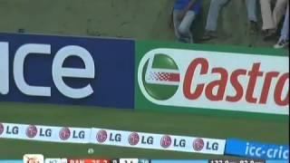 NZ vs BAN-match highlights