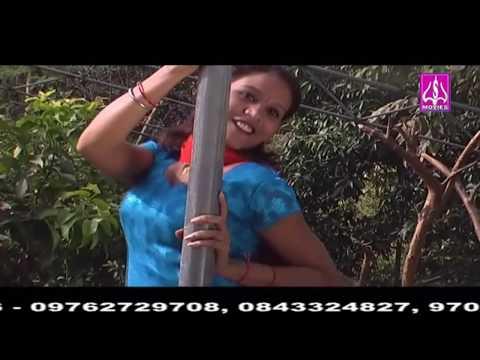 Xxx Mp4 सनिया के मुर्गा छत पे चढ़ के ❤❤ Bhojpuri Video Songs 2016 New ❤❤ Bablu Bihari HD 3gp Sex