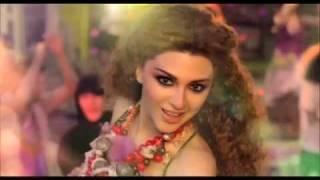 Myriam Fares - Khallani / ميريام فارس - خلانى