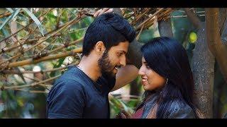 Kannada Short Movie / Success Takes Time 01 04 2019