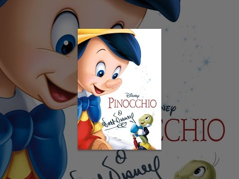 Xxx Mp4 Pinocchio 1940 3gp Sex