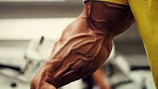BODYBUILDING MOTIVATION - How Bad Do You Want It?