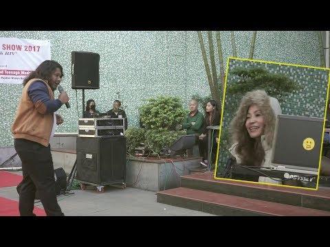 Xxx Mp4 Fela Colney 7th String Don T Let Me Down Cover 3gp Sex