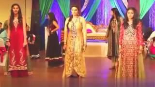 Pad mera pu pu karda Shawa Wedding Song Most Funny Song YouTube