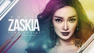 15 Hits Zaskia Gotik 2018 - Full Album Zaskia Gotik 2018