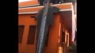 Anjaan celebration