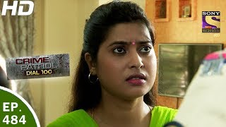 Crime Patrol Dial 100 - क्राइम पेट्रोल - Ep 484 - Malvani Double Murder - 25th May, 2017