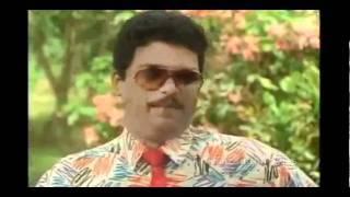 Entha penkuttykalkku ingane simple dress dharikkunna purushanmare ishtamalle... don't they like