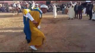 مجموعة هشام الكيلي ببوعرفة