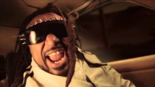 SKINDRED - GAME OVER