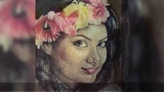Shokhi Bhabona Kaharey Boley by Mehrin Prapti