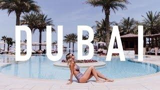 Oil Money  Desert to Greatest City Dubai - Full Documentary on Dubai city 4K 2018