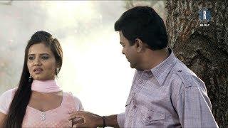 Ashi Kahi Yaavi | Superhit Marathi Movie Song