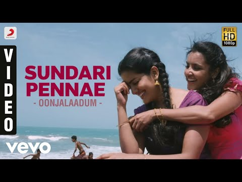 Xxx Mp4 Oru Oorula Rendu Raja Sundari Pennae Video Vimal Priya Anand D Imman 3gp Sex
