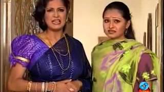 Bangla Comedy Natok l LOOV