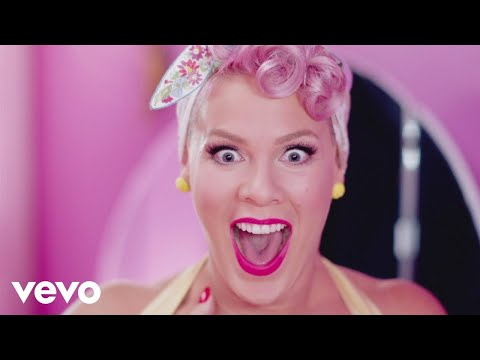 Xxx Mp4 P Nk Beautiful Trauma Official Video 3gp Sex