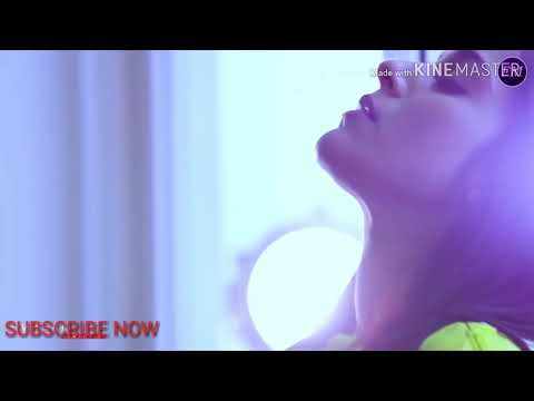 Xxx Mp4 NEW WHATSAPP STATUS VIDEO HOT ROMANTIC VIDEO FULL HD VIDEO 💏 3gp Sex