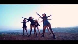 Gamululu Remix(Clean)(Intro) - A Pass ft Konshens(TNXMiX)(DBK DJz)