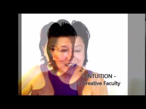 Leadership & Intuition - Mental Faculty for CREATIVIY