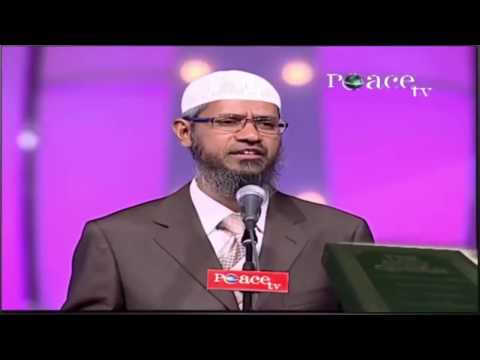 Xxx Mp4 Does Islam Allow Cousin Marriage Dr Zakir Naik 3gp Sex