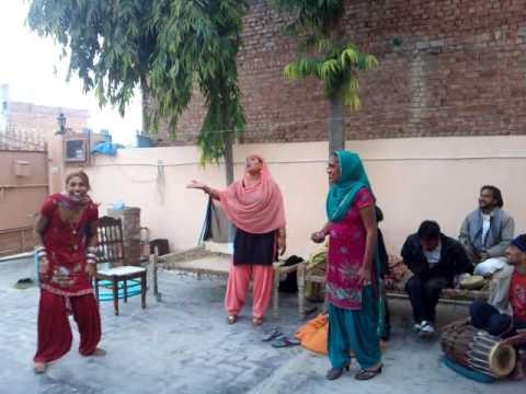hijra dance in punjab