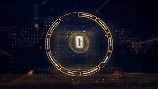 Onecoin Ecosystem - Russian