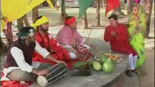 BHUDDI CHUR BANGLA NATOK (2010) PART-3