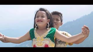 Timle Bato Fereu Are... cover vidoe ft sweata/bhim  -Latest Song By  Jigme Chhyokee Ghising