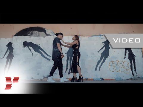 Hellen ft Balkan - Strange-ma in brate     Video