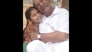 Saivam Official Trailer | G.V. Prakash