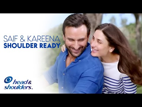 Xxx Mp4 Shoulder Ready With Saif Kareena Head Shoulders 3gp Sex
