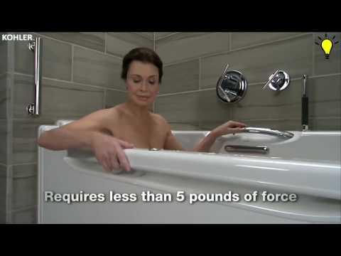 Xxx Mp4 Kohler Elevance Rising Wall Bath Hot Bath Mp4 3gp Sex
