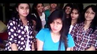 একি বললো সনু (পুরান ঢাকাইয়া Reaction of the new Sonu Trend ) By Thunder Broadcastarnob