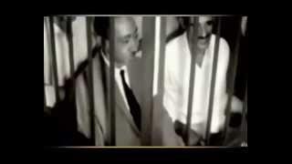 فيلم تسجيلى عن تاريخ الاخوان المسلمين