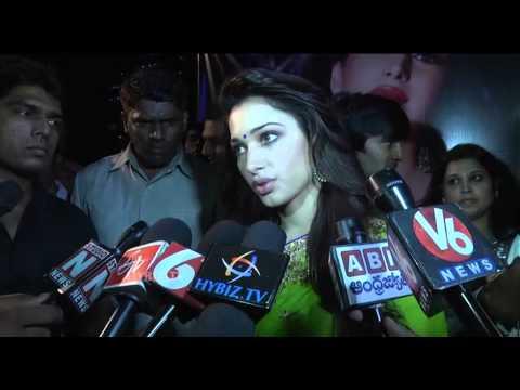 Xxx Mp4 Tamanna Indian Film Actress 3gp Sex