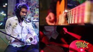 Hridoy khan Singer