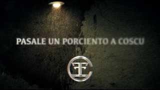 Benny Benni - Call 911 (Lyric Video)