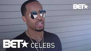 Safaree Reacts After Meek Mill And Crew Allegedly Tried To Jump Him
