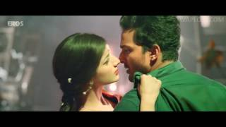 Sanam Teri Kasam Title Song Full HD   Latest Bollywood Songs