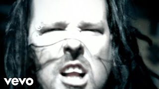 Korn - Y'all Want a Single (Clean Version)