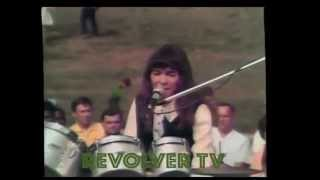 Bacharach Medley-The Carpenters-Live