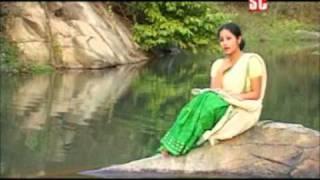 HOUNDIYA POROTE-ASSAMESE BIHU SONGS-ASHA BORDOLOI,HEMANG RAI CHOUDARY(FEMALE)-NAYANMONI ALBUM