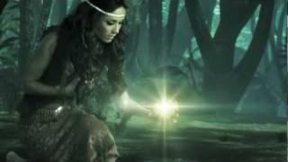 Anahi - Me Hipnotizas - Official Music Video Preview