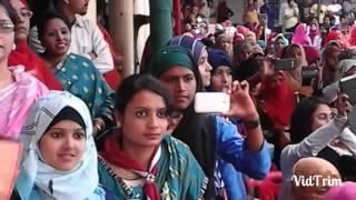 হাটহাজারী কলেজ,চট্টগ্রাম