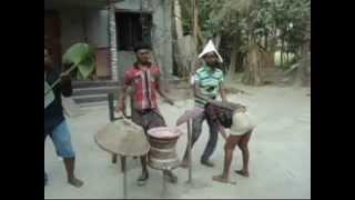 Dj Mix Funny Bangla Band By Habib Maa Mobile serviicing